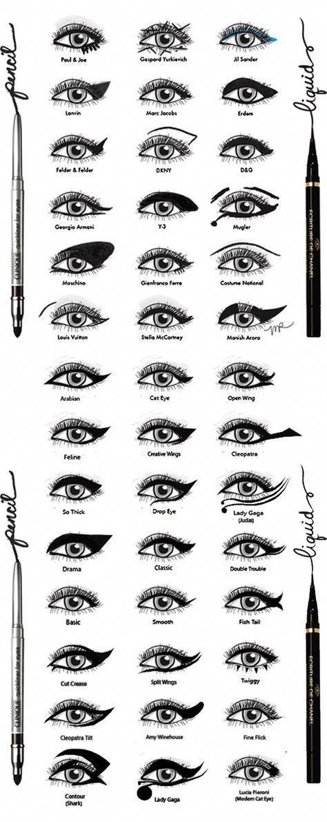 Creme Eyeliner | Good Black Eyeliner | Purple Liquid Eyeliner Pen 20190922 #goodeyeliner Creme Eyeliner | Good Black Eyeliner | Purple Liquid Eyeliner Pen 20190922 #goodeyeliner