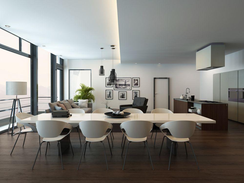 wohnideen wohnzimmer parkett nachhaltig wohnen garten haus kchen mit inseln live garden - Wohnideen Wohnzimmer Parkett