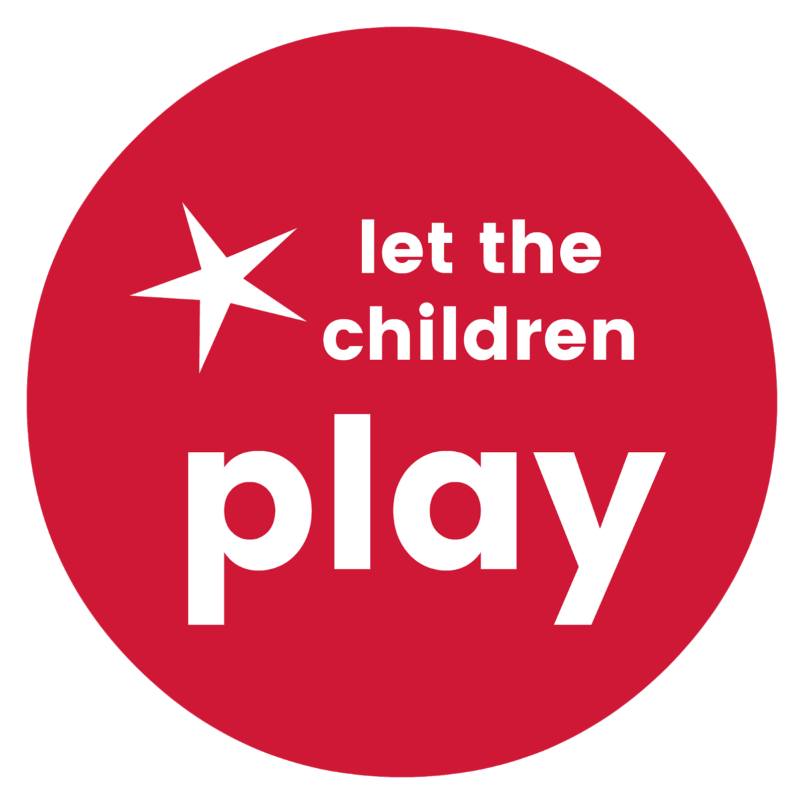 Join Us On Facebook Childhood Education Outdoor Learning Play Activities