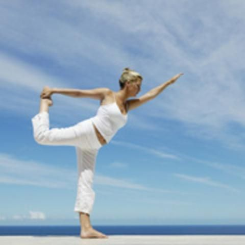 how to improve digestion with yoga 7 simple steps with