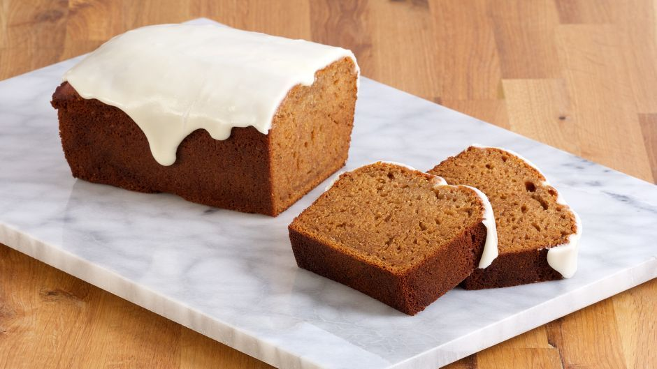 Honey spice loaf cakes loafbread pies pinterest asian food honey spice loaf forumfinder Image collections