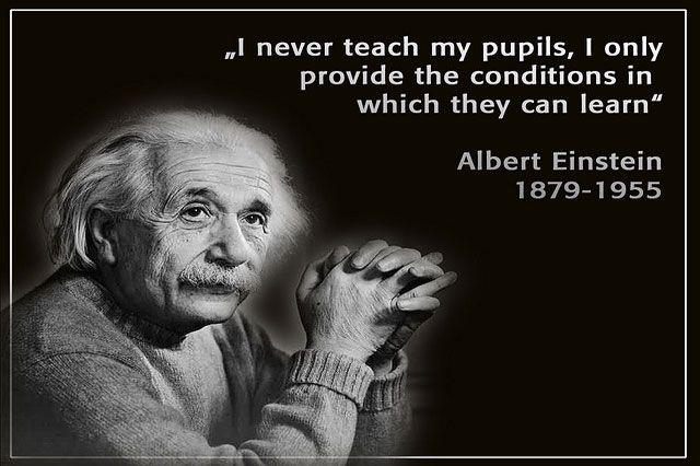 Einstein Uitspraken Google Zoeken Einstein Citaten