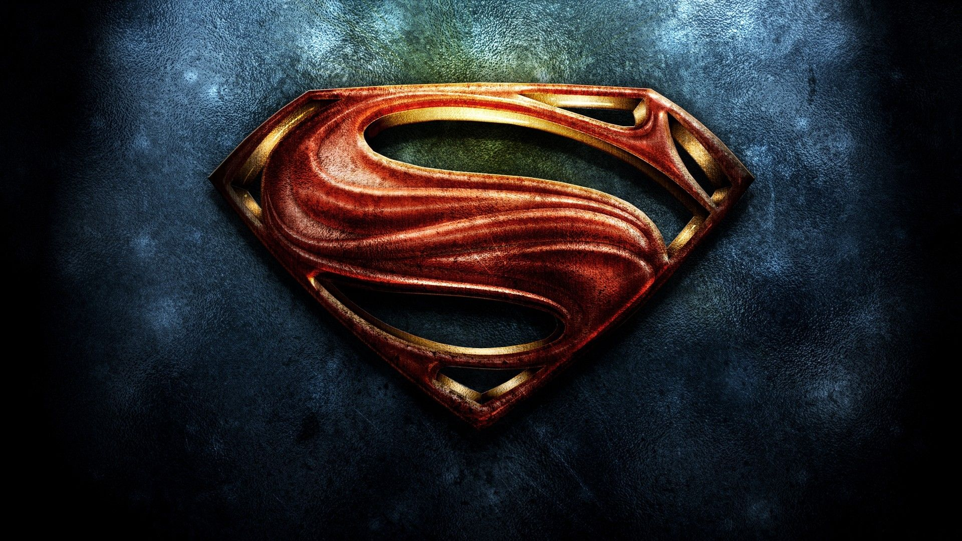 Superman symbol man of steel superman logo pinterest superman symbol man of steel biocorpaavc