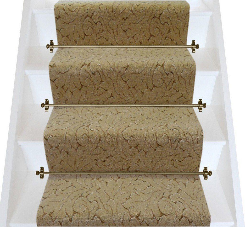 Axminster carpets royal clovelly symphony casino cream