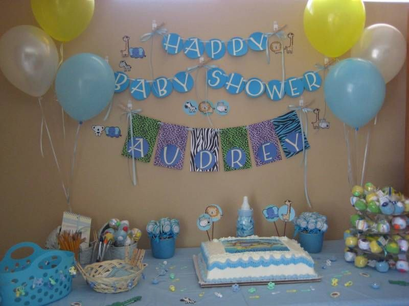 Amazing Imagen Relacionada. Shower InvitationInvitation IdeasBaby ...