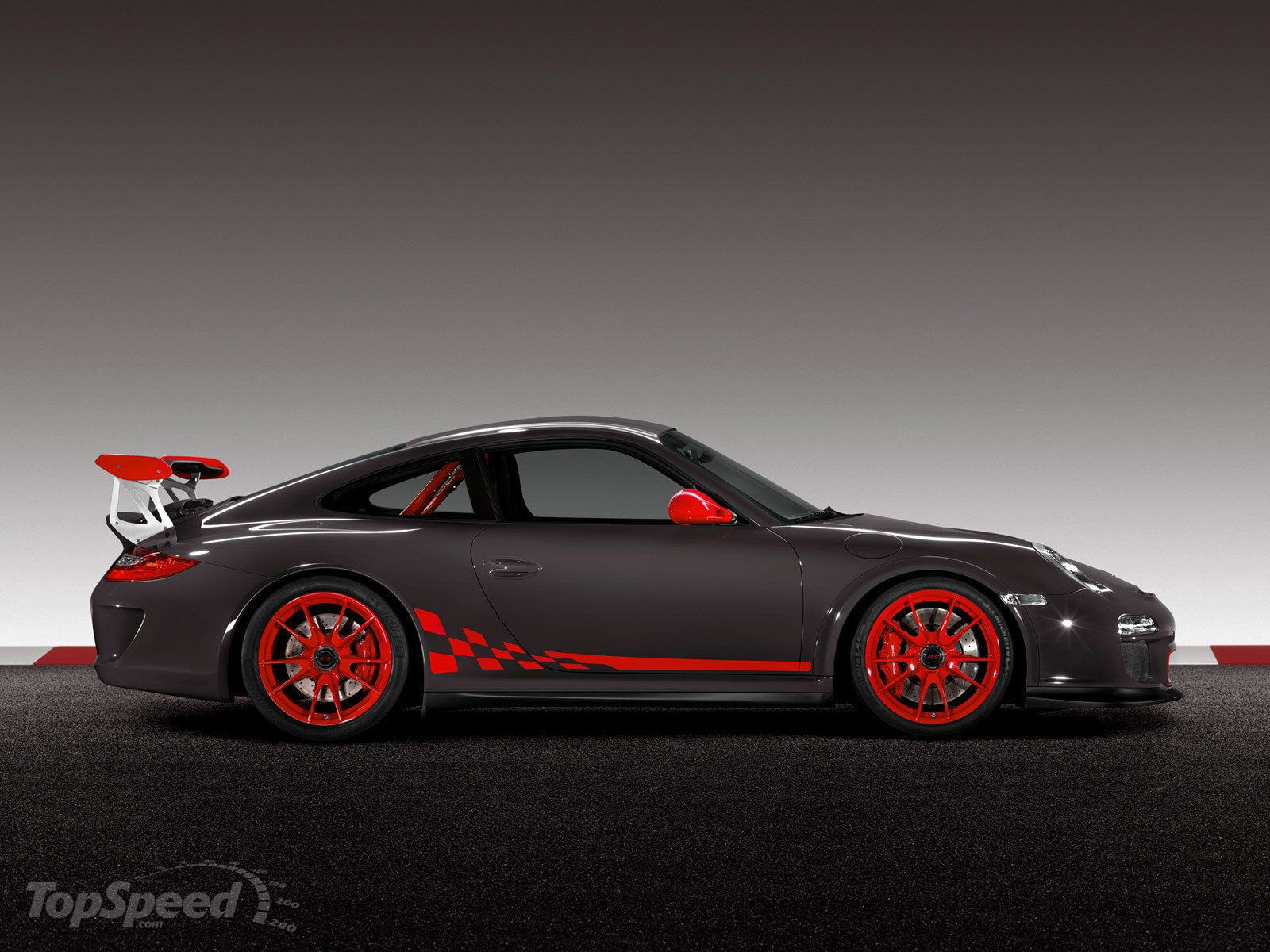 Free Cars Hd Wallpapers Porsche Gt3 Rs Tuning Hd Wallpapers Porsche 911 Gt3 Porsche 911 Porsche Carrera Gt