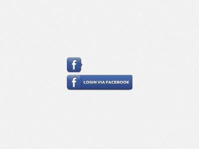Pin On Social Login