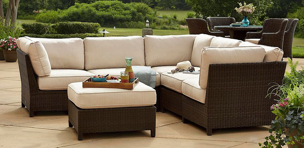 florida patio furniture furniture ideas pinterest patios rh pinterest com florida porch furniture