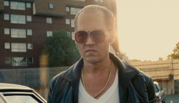 Aviator MassOffice Black Sunglasses Johnny Depp Ideas CeWQrdBoxE