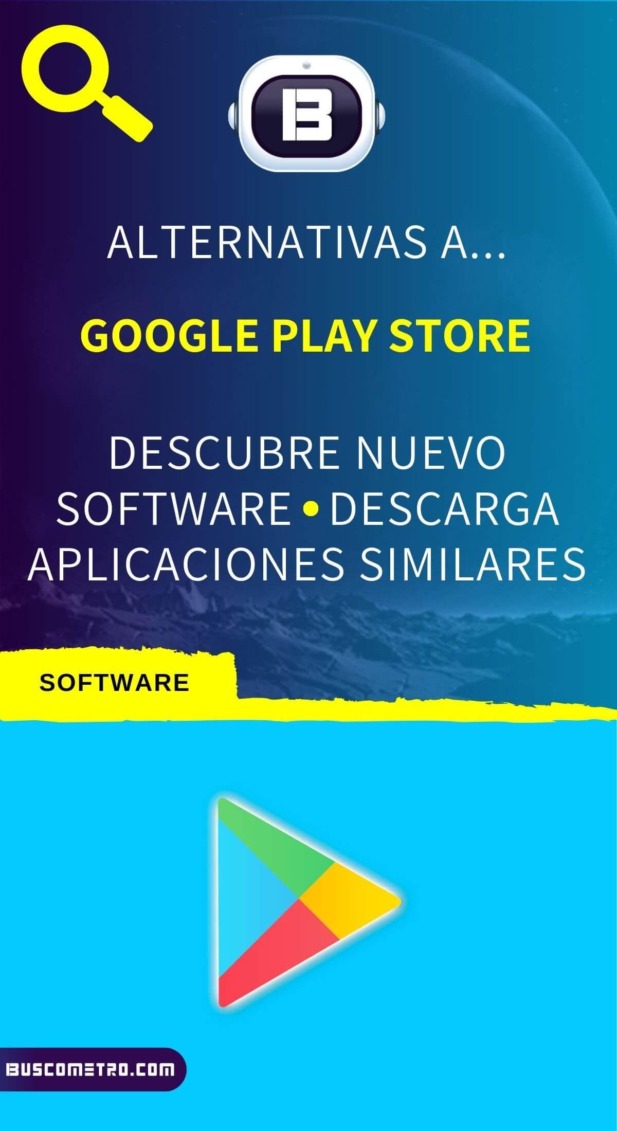 Como Poner Subtitulos A Popcorn Time Alternativas A Google Play Store Descargar Aplicaciones Similares Google Play Google Telefono Inteligente