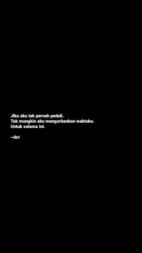 Pin Oleh Kayyy Di Ambyar Kutipan Romantis Kutipan