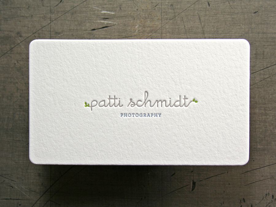 http://gigazine.net/news/20120416-designed-business-card/ | My ...