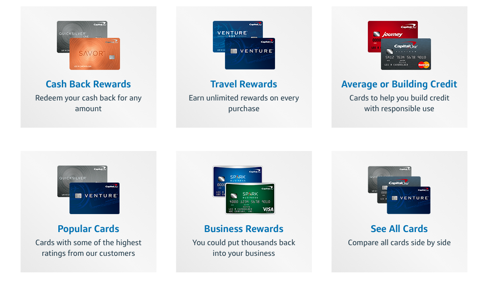 b02e7ba140c29d6e62cebd94581d49a3 - How To Get Cashback On Capital One Credit Card