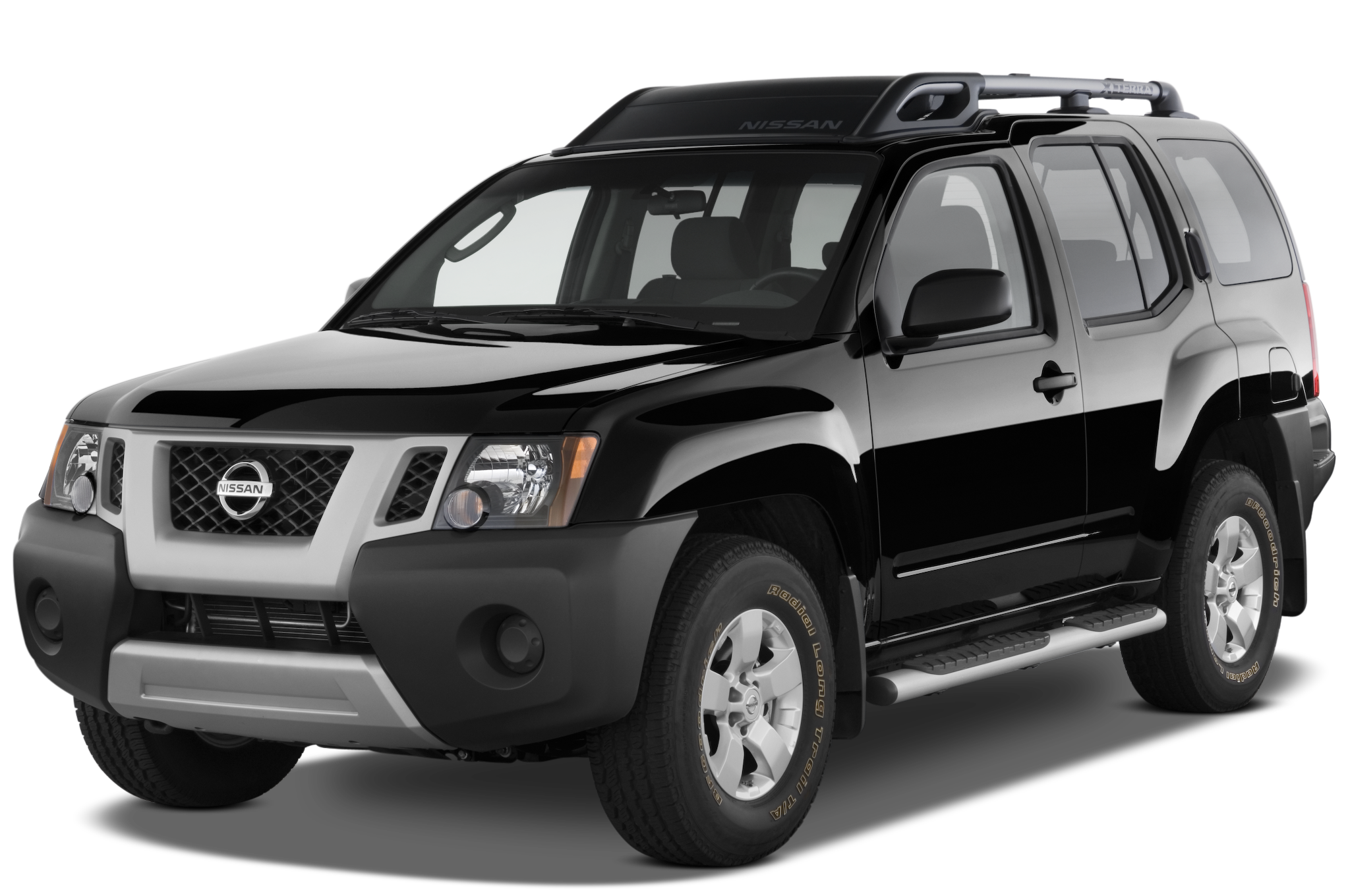 much wagon insure models station how x review to nissan is it suv parkers trail