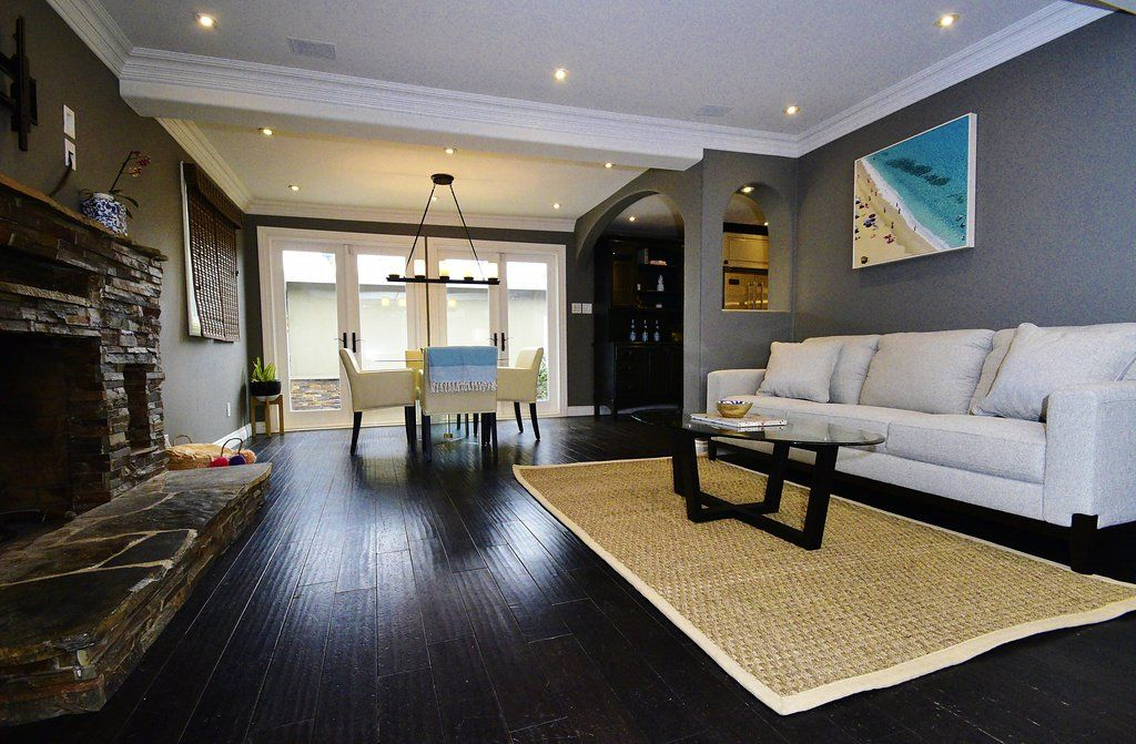 home staging by the tyndall team in the south bay area of los