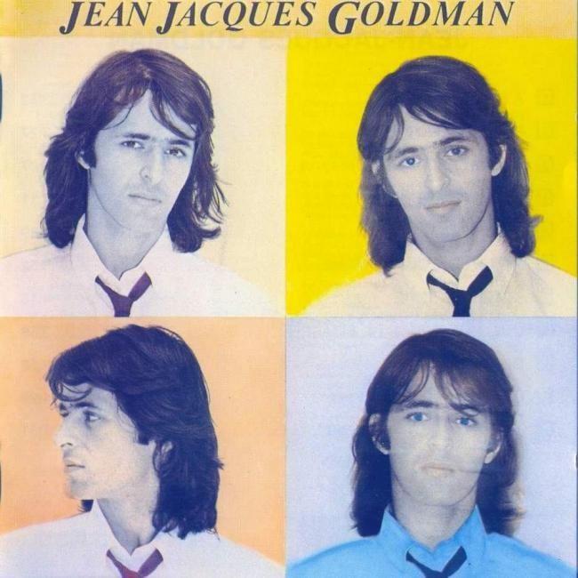 Les 20 Secrets Deroutants De Goldman La Personnalite Preferee Des Francais Jean Jacques Goldman Goldman Chanteurs Francais