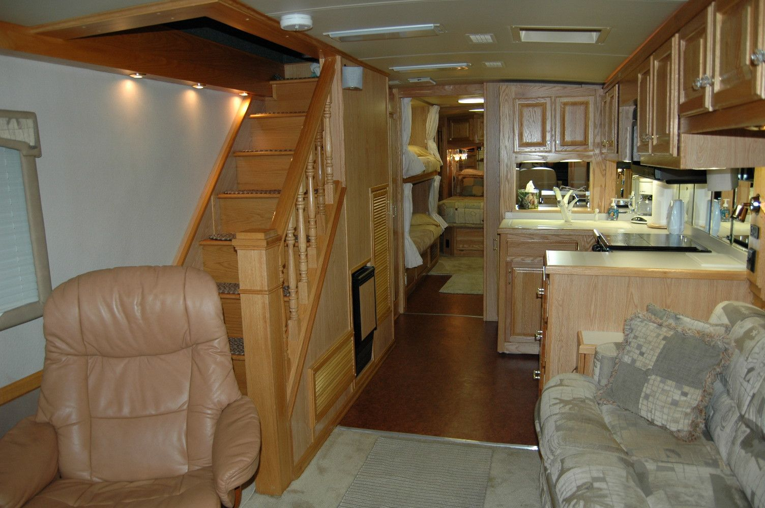 Rv pictures inside fancy related keywords suggestions for Motor home rentals dallas