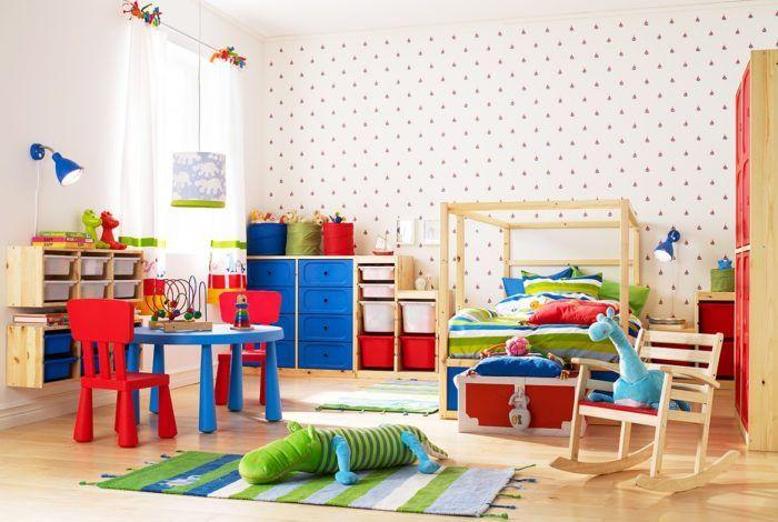 Imagen relacionada decoracion dormitorio infantil Pinterest - decoracion de cuartos