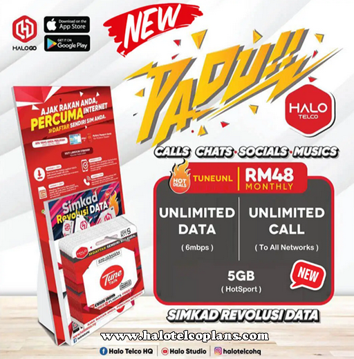 Plan Unlimited Tuneunl Tunetalk Cereal Pops Pops Cereal Box How To Plan