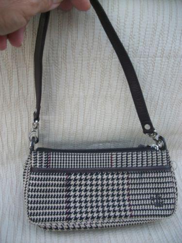 ralph lauren small purse ralph lauren short sleeve shirt