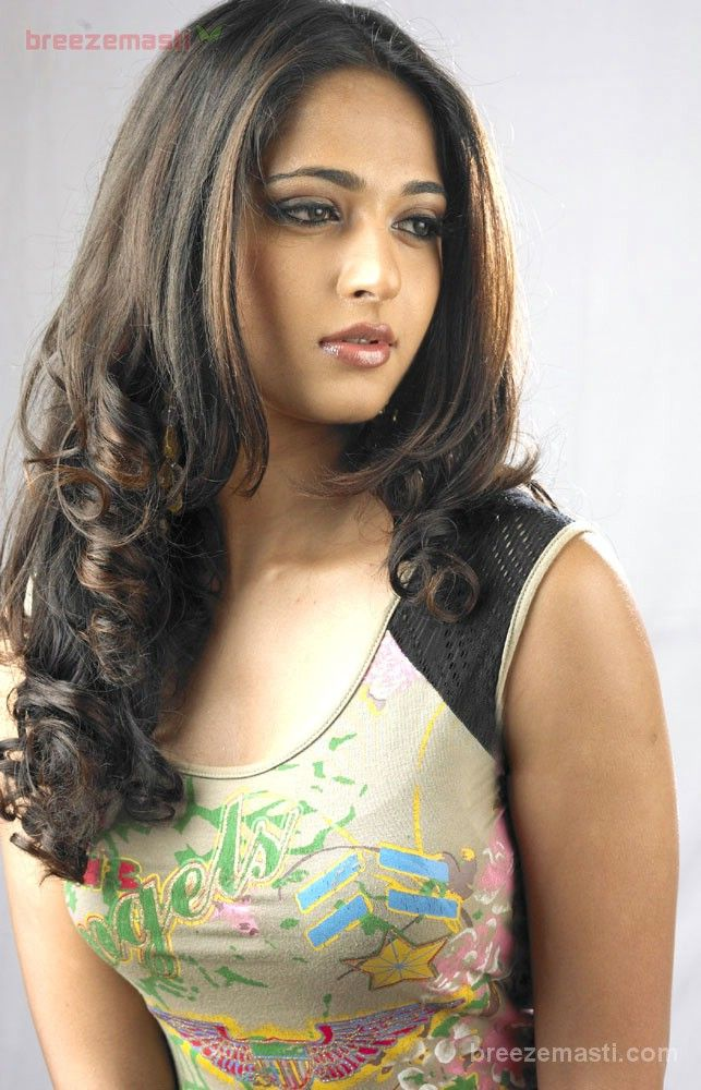Heebah patel latest hot images gallery tamil movie stills telugu search results for kamapisachi wallpapers telugu actress photos adorable wallpapers thecheapjerseys Choice Image