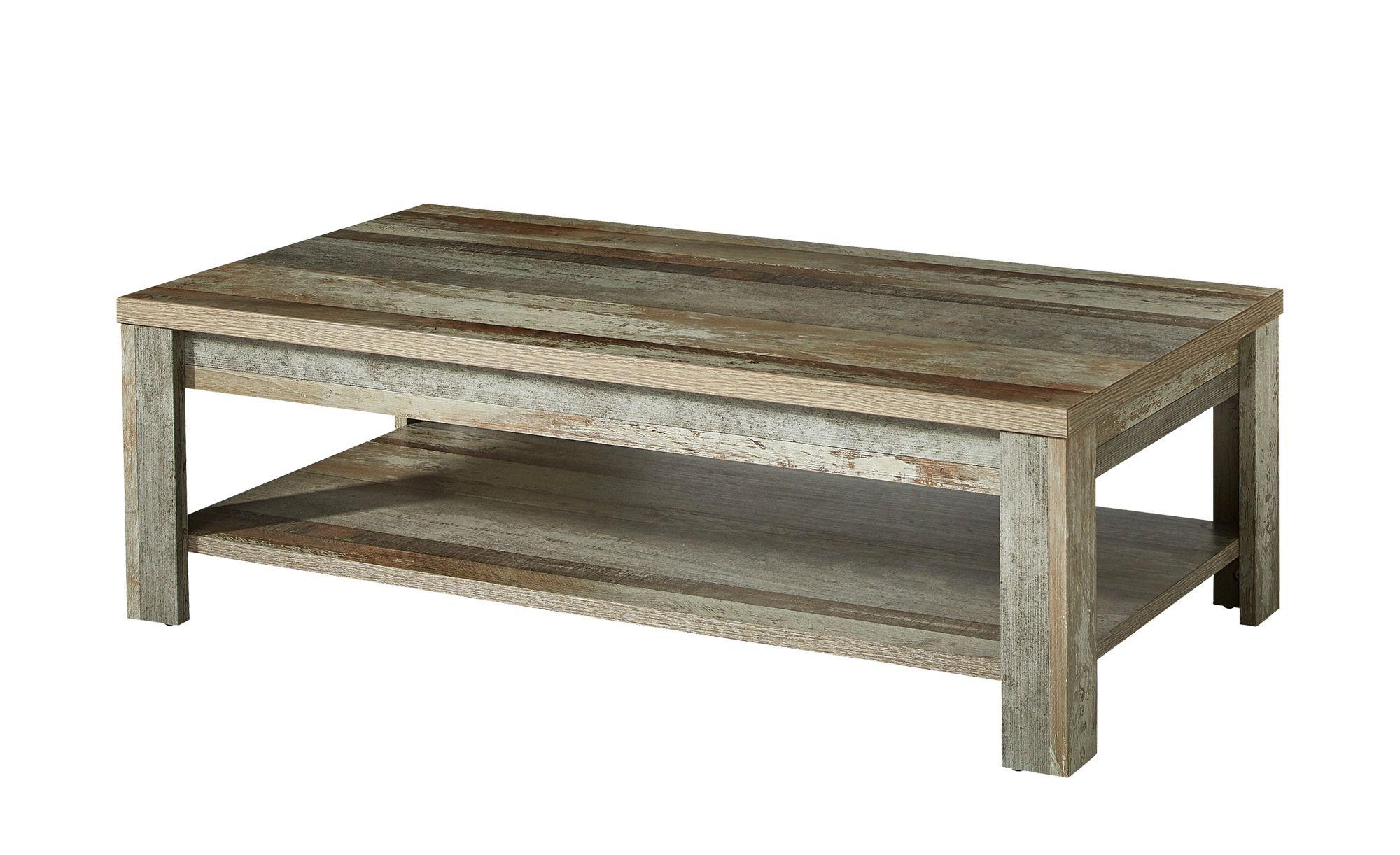 Couchtisch Sedona Holzfarben Masse Cm B 65 H 43 Tische