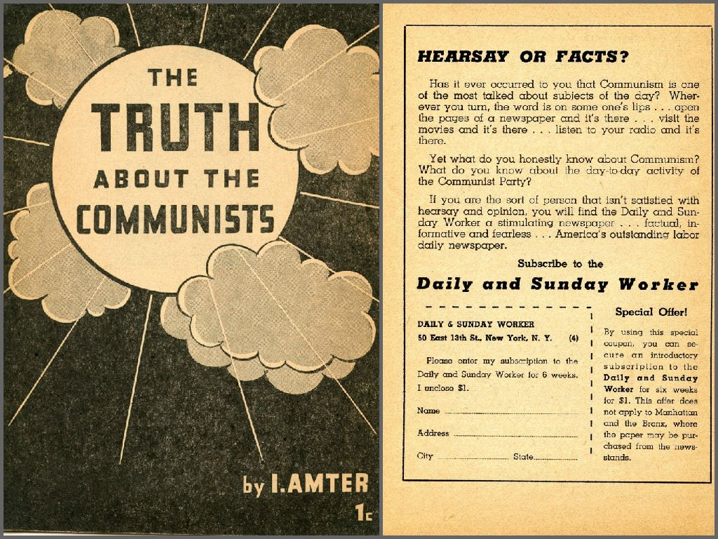 truthaboutcommunists.jpg (1024×768)