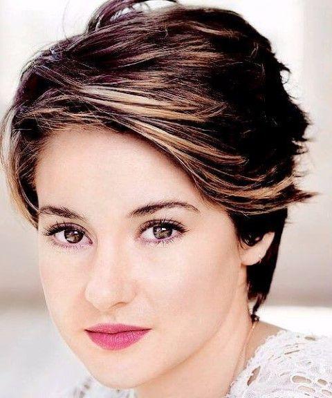 70 schöne hochsteckfrisuren für kurze haare | frisuren