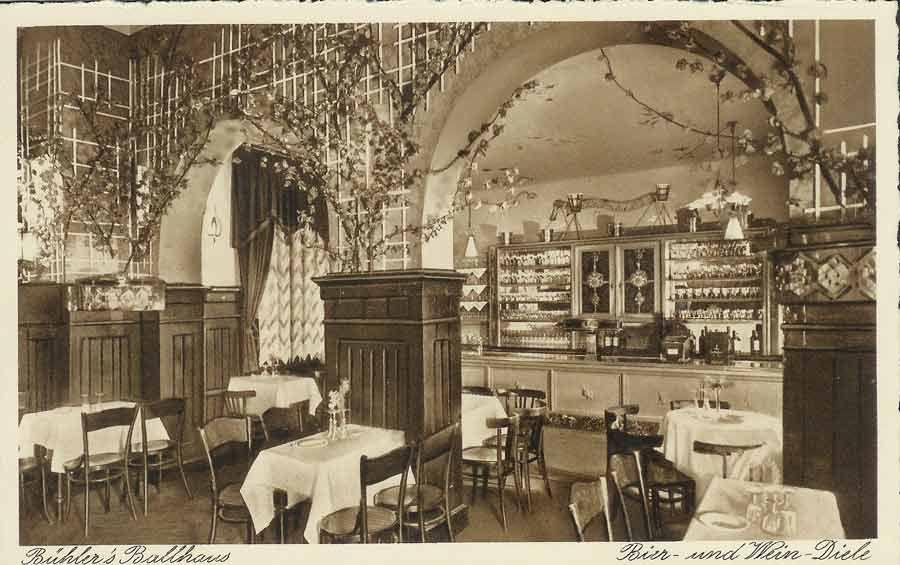 cl rchens ballhaus auguststra e 24 25 im jahr 1938 berlin pinterest berlin historische. Black Bedroom Furniture Sets. Home Design Ideas