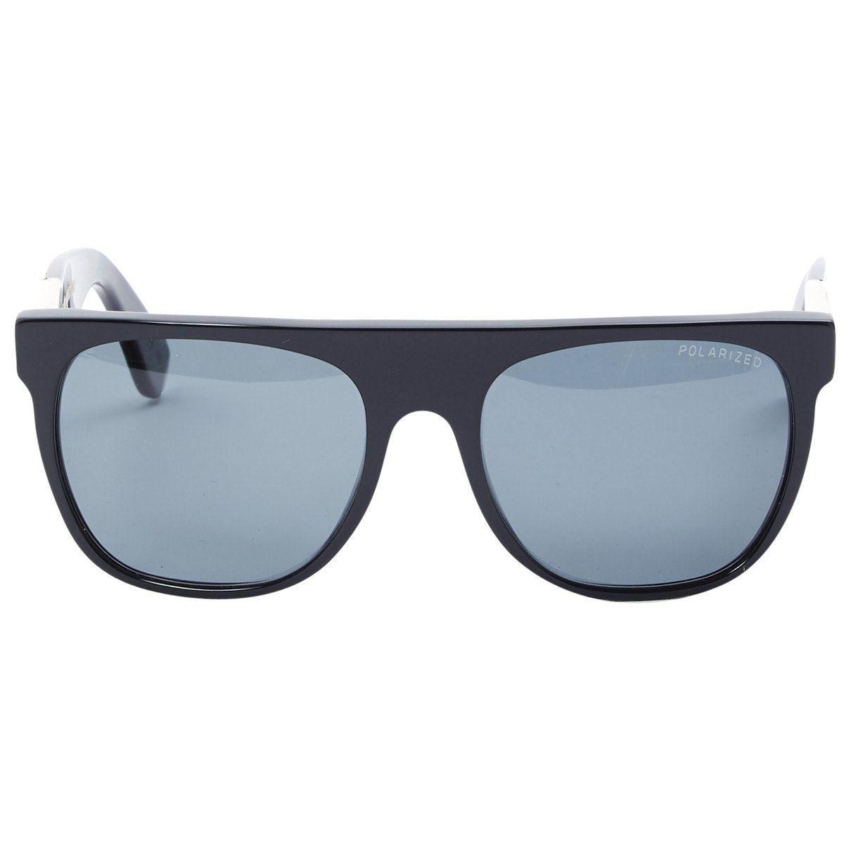 lunette ray ban femme plastique