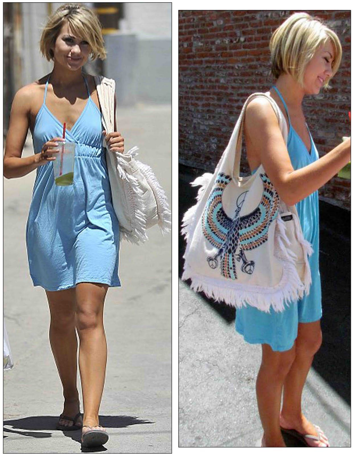 Chelsea Kane Photos Photos: Cast Of