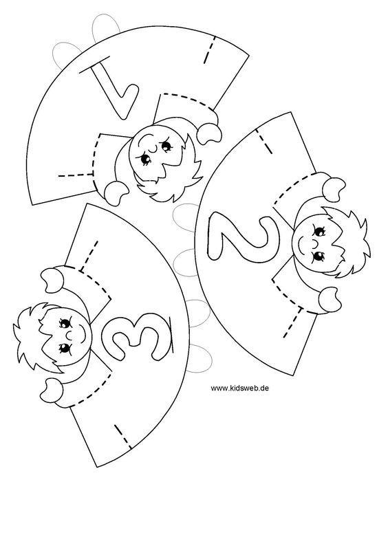 Kidsweb Weihnachtsbasteln.Pin από το χρήστη Kourountidou Konstantina στον πίνακα Noel