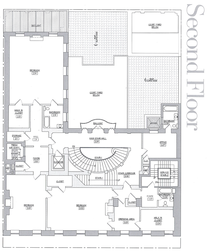 Everything You Need To Know About Holiday House Sarah Sarna A Lifestyle Blog Vintage House Plans Castle Plans Floor Plans