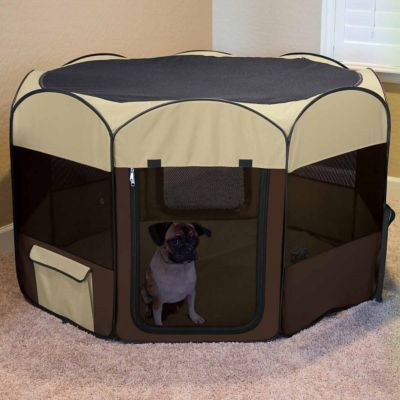 Top 6 Best Outdoor Dog Kennel Reviews For 2018