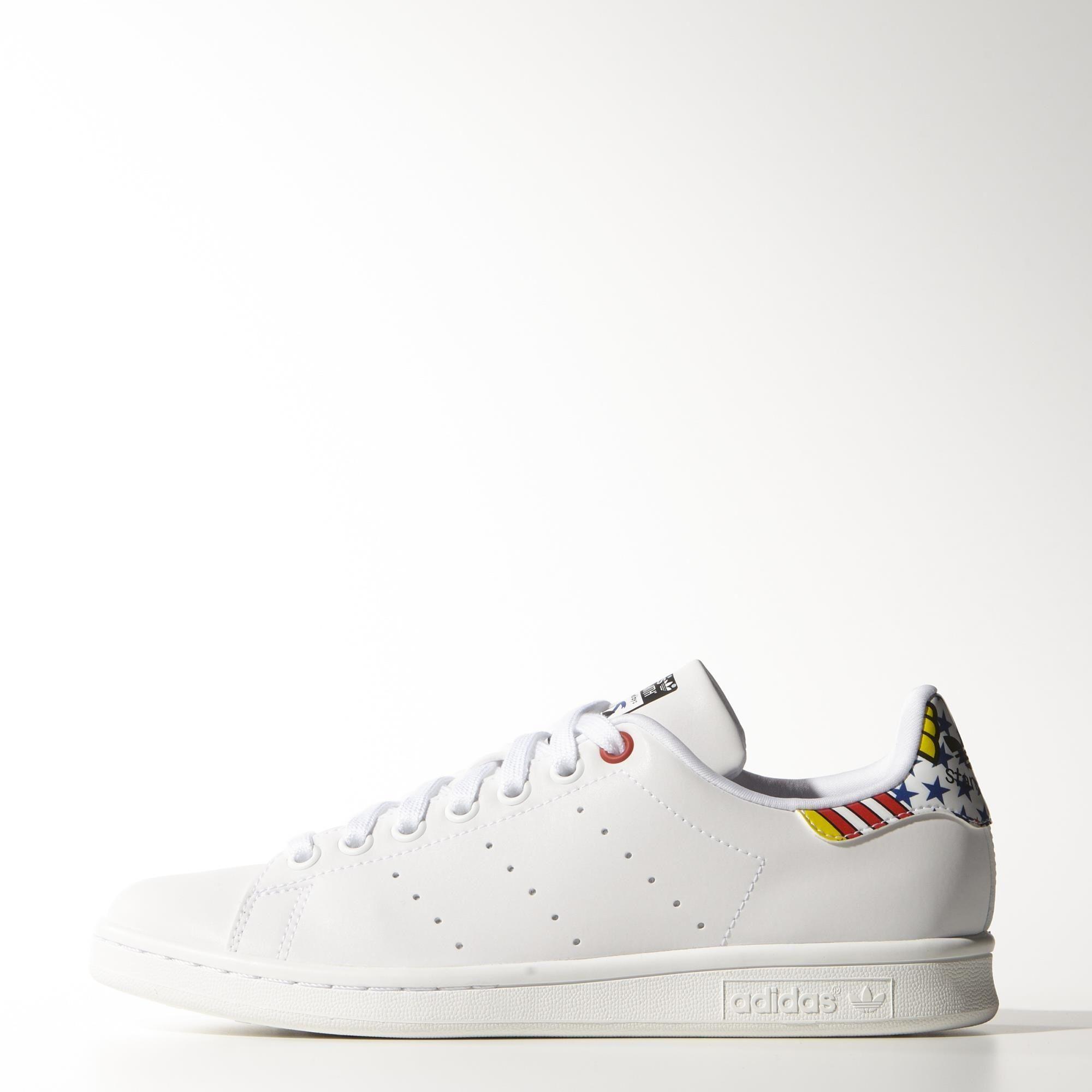 scarpe adidas online shop