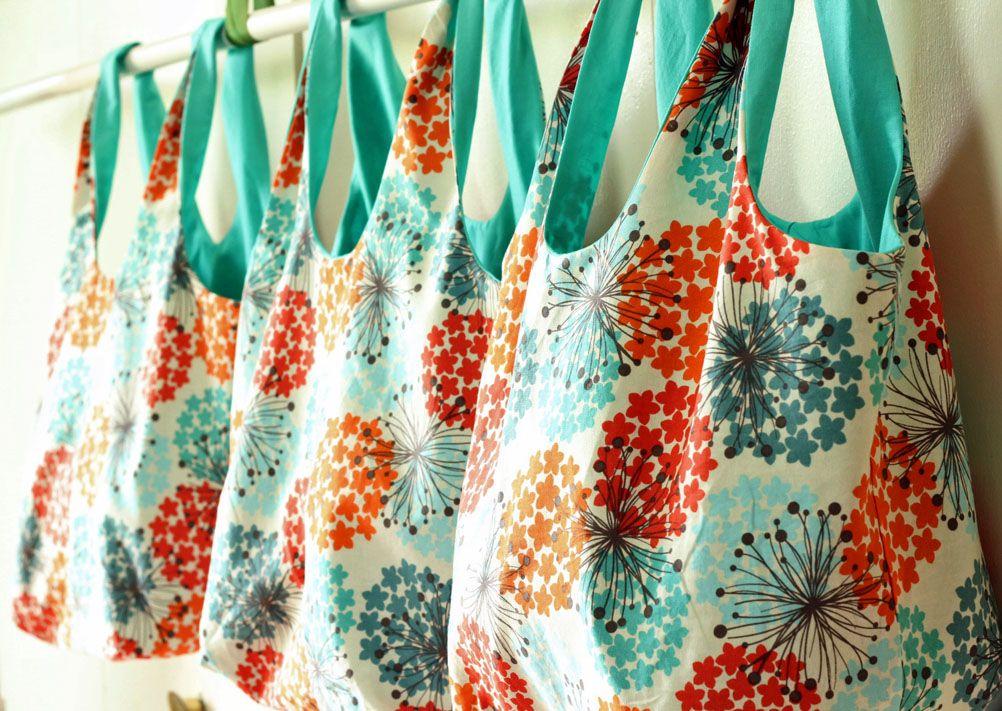 best 25 reusable grocery bags ideas on pinterest grocery bags reusable bags and diy reusable. Black Bedroom Furniture Sets. Home Design Ideas