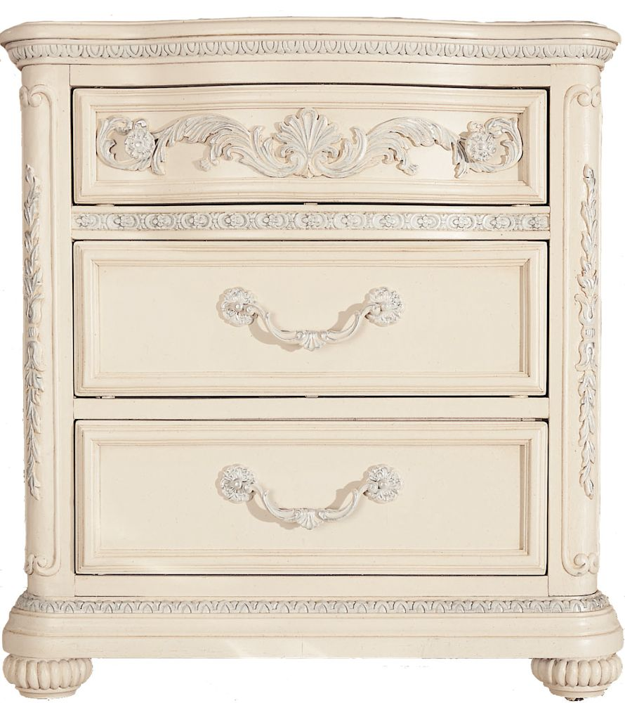 Jessica Mcclintock Furniture Outlet #26: 1000+ Images About Beds On Pinterest | Furniture, Coaster Furniture And Bedroom Furniture