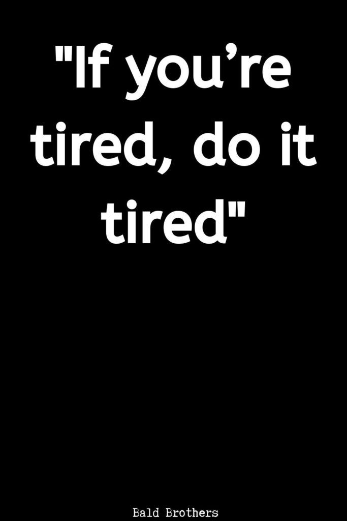 30 Best Workout Quotes That'll Keep You Motivated In The Gym