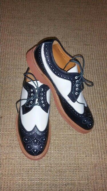 Dress shoes men, Shoes mens, Oxford shoes