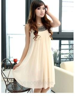 b6f4565e6154b Fashion Dresses Archives | misc | Maternity dress outfits, Casual ...