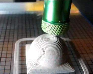 printedinclay