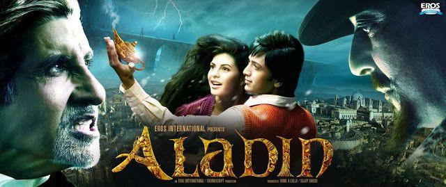 Aladin 2009 Hindi Movie Songs Download Lazy Moviez Hindi