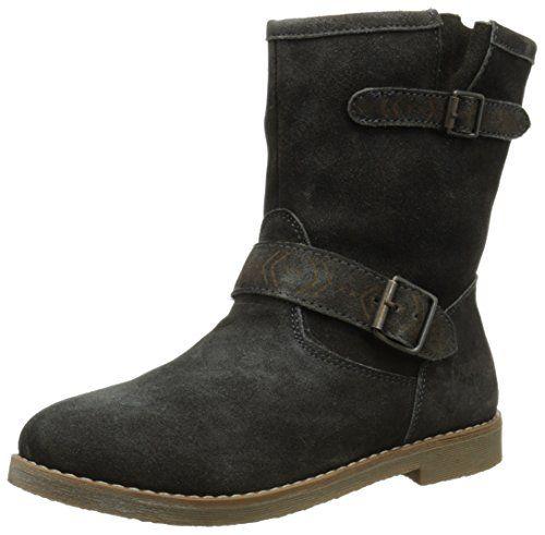 acfa330636e6 Coolway Women s Adam Boot