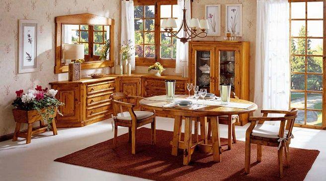 feng shui total en el hogar u ideas para decoracion