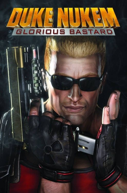 duke-nukem-comic