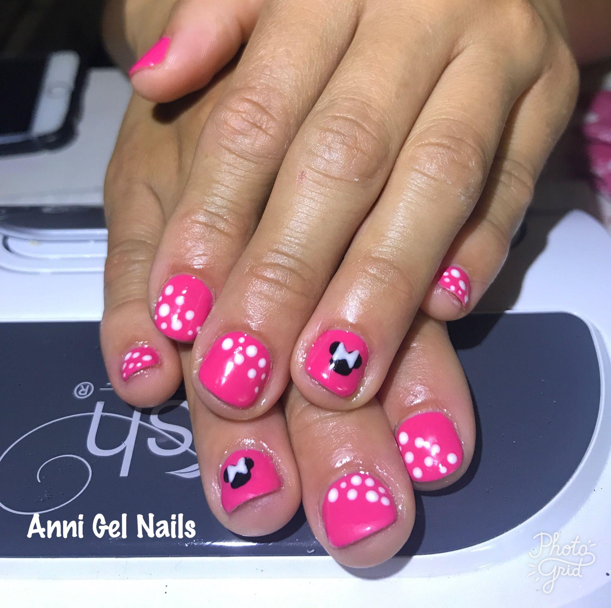 Bellas chio mis nails pinterest