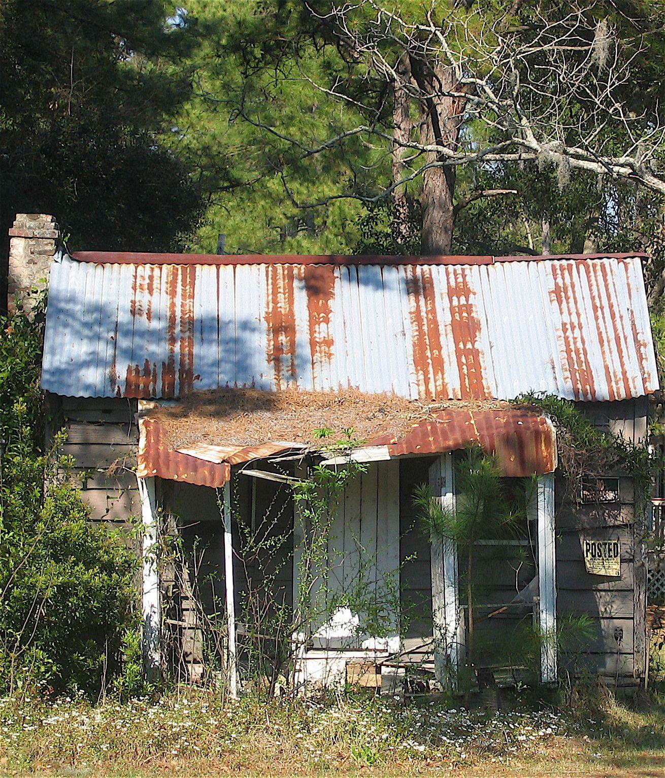 How Far Is Charleston To St Helena Island