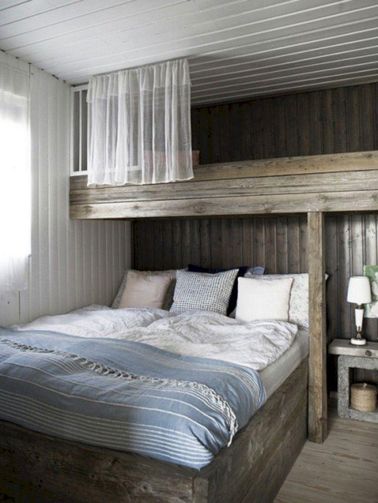 Italian Bedroom Decorating Ideas