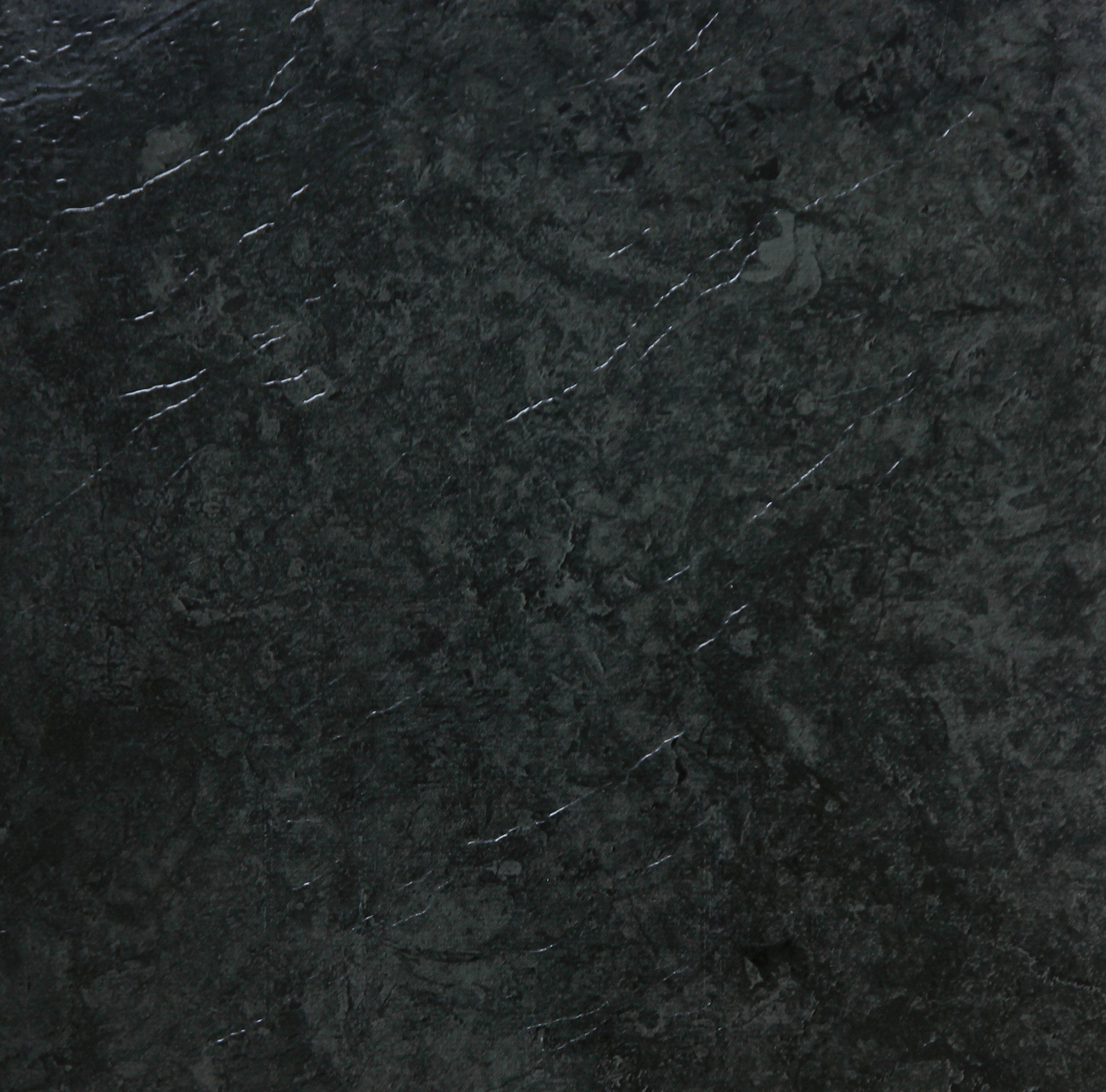 D c fix high quality self adhesive vinyl floor tiles slate grey d c fix high quality self adhesive vinyl floor tiles slate grey 1m per dailygadgetfo Images