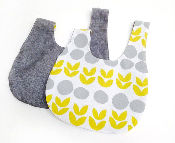 Knitting Bag Project Bag Knot Bag Bag Pattern Pdf Japanese Knot